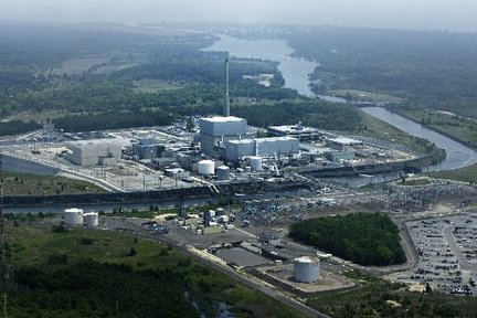 Existuje život po šedesátce? Američané chtějí provozovat reaktory déle, než byla dosavadní hranice