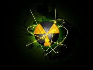 jaderná energie - Ionizující záření kolem nás - proč je člověk vystaven radiaci po celý život - Věda a jádro (radiace) 1