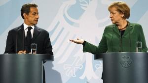 jaderná energie - Německý jaderný stop už Francii vydělal 360 milionů eur - JE Fukušima (sarkozy merkel) 1
