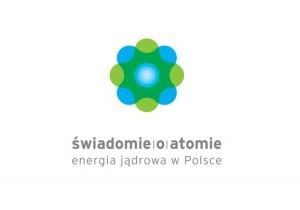Logo vzdělávacího programu PGE. Zdroj: pgesa.pl