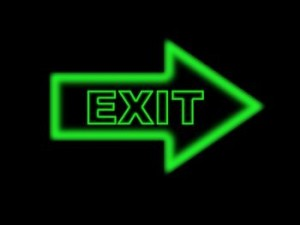 jaderná energie - Z americké jaderné elektrárny uniklo malé množství tritia - Ve světě (tritium exit) 1
