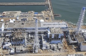 jaderná energie - Japonská ekonomika ve čtvrtém čtvrtletí klesla o 0,2 procenta - Ve světě (MTR3a25f9 p2011033001472011) 1
