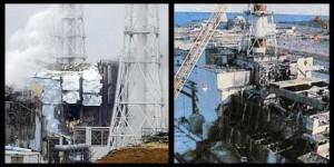 jaderná energie - The Economist: Nenaplněný jaderný sen - JE Fukušima (chernobyl fukushima) 1