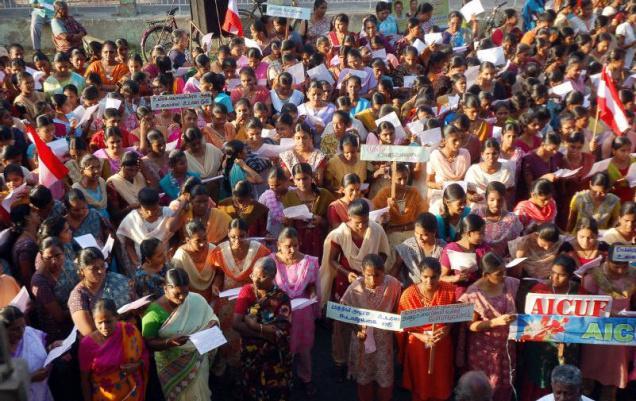Protijaderná hnutí v Indii jsou financována z USA, tvrdí indický premiér