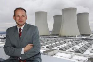 jaderná energie - Všichni zájemci o Temelín splnili formální požadavky - Nové bloky v ČR (stepanovsky veze) 1