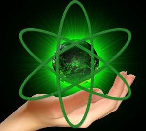 jaderná energie - Británie chce prosadit jádro jako zelený zdroj - Ve světě (zeleny atom) 1