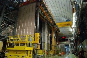 jaderná energie - Neutrina nejsou rychlejší než světlo, šéf projektu odstoupil - Věda a jádro (DSC 0047 2) 1
