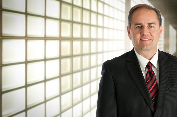 Světová jaderná asociace (WNA) má nového předsedu