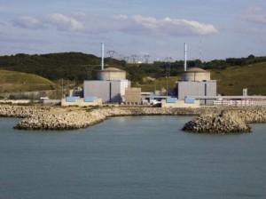 jaderná energie - Francouzský blok Penly-2 bude odstaven kvůli vyšetřování příčin požáru - Ve světě (penly je) 1