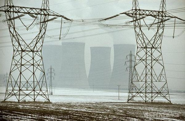 O budoucnosti české energetiky se rozhoduje nyní – Euro