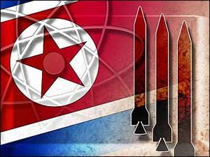 Vedení KLDR nepustí inspektory MAAE na jaderné objekty, země bude pokračovat ve vývoji raket