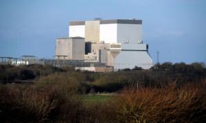 jaderná energie - EDF pozastavila projekt jaderné elektrárny Somerset - Nové bloky ve světě (edf nuclear delay 008) 1