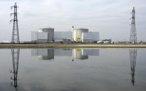 jaderná energie - EDF odrazuje nového francouzkého prezidenta od zavírání jaderných elektráren - Back-end (h 4 2435379 1300204073) 1