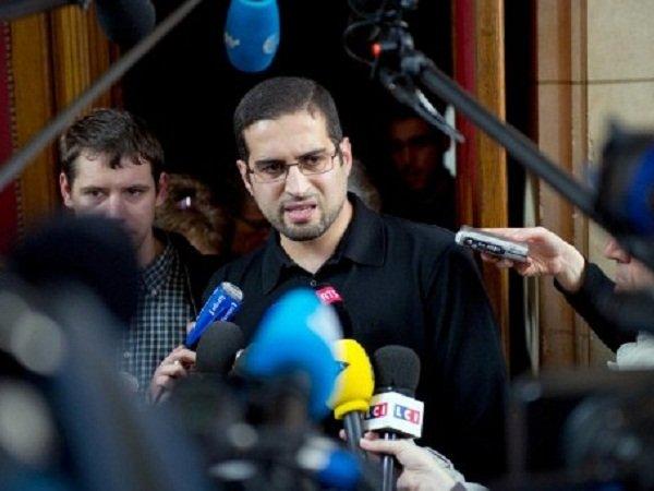 Fyzik z CERNu byl odsouzen k pěti letům vězení za kontakty s Al-Kájdou
