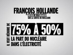 jaderná energie - Hollandeova Francie: zelená zelené - Zprávy (hollande energetika) 1