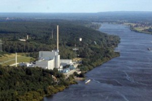 jaderná energie - Vattenfall versus Německo - Back-end (Kruemmel2 BGZ Heima 980805b) 1