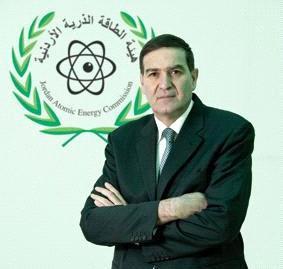 Jordánský parlament pozastavil stavbu jaderné elektrárny, požaduje další analýzy