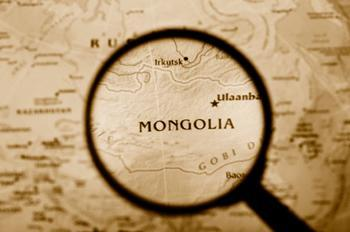 Rosatom podepsal memorandum o spolupráci s Mongolskem