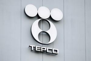 Jeden z největších dodavatelů elektřiny v Japonsky, Tokyo Electric Power Company, by bez vládní podpory nemusel následky havárie na Fukušimě přežít, za finanční injekcí však zaplatí faktickým znárodněním a výměnou managementu. Zdroj: fukushimaupdate.com