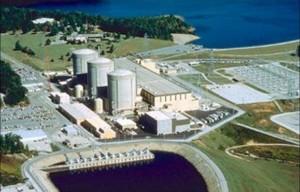jaderná energie - Nová americká elektrárenská společnost Duke plánuje stavbu tří jaderných elektráren - Nové bloky ve světě (OconeeNuke35yrs4 t607) 1