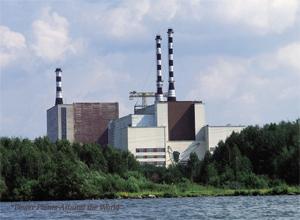 jaderná energie - Rusko si schválilo nový reaktor na rychlých neutronech - Aktuálně (beloyarsk) 1