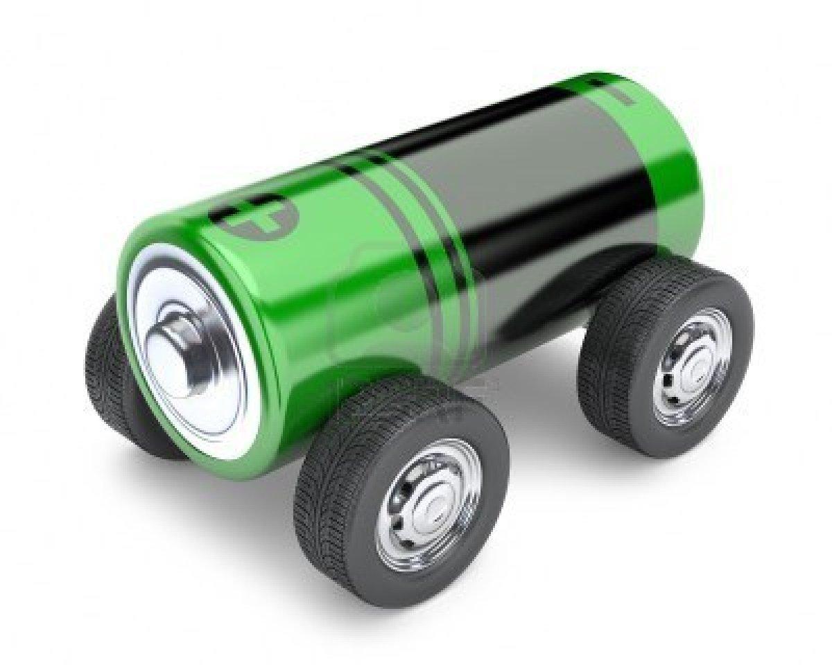 Jsou elektromobily opravdu bezemisní?