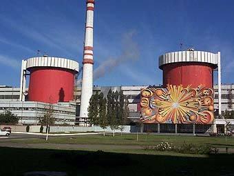 Westinghouse: ukrajinští technici poškodili palivo při instalaci