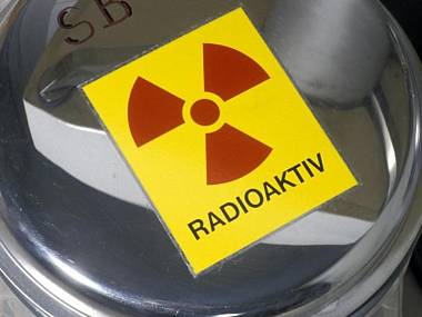 Obce na Horažďovicku nepovolí geologický průzkum pro úložiště jaderného odpadu