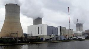 jaderná energie -  Belgie o deset let prodlouží provoz svého nejstaršího reaktoru  - Ve světě (tihange) 1