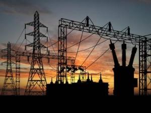 jaderná energie - Kuba: Poroste využití jádra, uhelné elektrárny se časem odstaví - V Česku (vedeni) 1