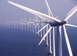 jaderná energie - Německá produkce obnovitelné energie vzrostla o 19.5 pct - Životní prostředí (vetrnenapobrezi) 1