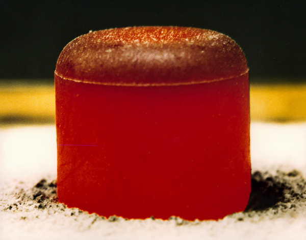 NASA za pět let dojde plutonium pro vesmírné mise