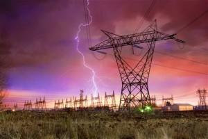 jaderná energie - Budování přenosových sítí v Německu podle agentury stagnuje - Životní prostředí (prenos) 1