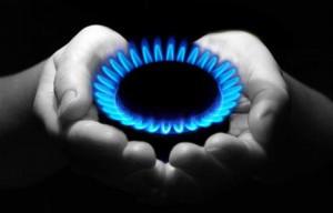Zemní plyn je po uzavření jaderných elektráren jedním z hlavních zdrojů příjmů RWE. Zdroj: Shutterstock