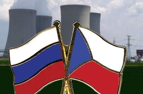 V Česku se nyní odehrává jedna z nejzajímavějších komerčních bitev mez třemi giganty, z nichž každý je odhodlaný získávat nové trhy. Zdroj: Česká pozice