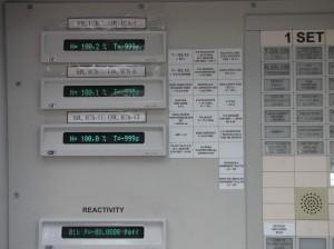 jaderná energie - Íránská jaderná elektrárna v Búšehru spuštěna na plný výkon - fotogalerie - Nové bloky ve světě (bushehr100 11) 1