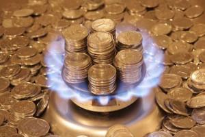Na starém kontinentě se plyn ukazuje nebýt až tak levný. Zdroj: newsglobus.in.ua