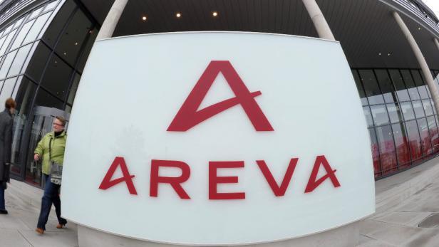 Společnost AREVA byla vyřazena z tendru o dostavbu Temelína ještě před rozhodnutím o vítězi. Zatím však stále není rozhodnuto, že se do něj nevrátí - vedení uvádí, že se odvolá k co nejvyšším instancím.