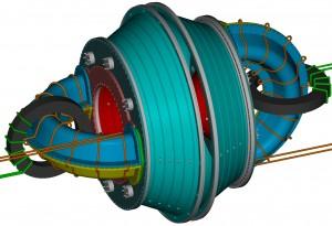 jaderná energie - Další krok na cestě za dokonalým zdrojem energie? - Věda a jádro (DynamoCurrent) 1
