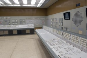 jaderná energie - Jaderné katastrofy se obává už 78 procent Rakušanů - JE Fukušima (Zwentendof) 1