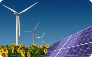 Podle nové švýcarské energetické strategie je právě tady budoucnost alpské republiky. Zdroj: my-swiss-company.com