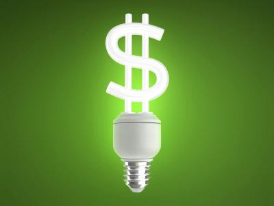 Svaz průmyslu žádá vládu, aby zabránila růstu cen elektřiny
