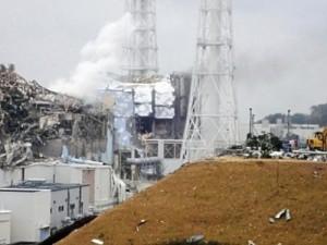 jaderná energie - Japonsko se nestará dobře o oběti Fukušimy, tvrdí vyslanec OSN - JE Fukušima (fukusima) 1