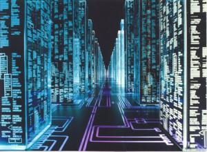 jaderná energie - Vlaštovka napadla server MAAE - Ve světě (hackers11) 1