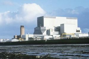 jaderná energie - EDF získala projektovou licenci ke stavbě nové jaderné elektrárny v Británii - Nové bloky ve světě (hinkley) 1