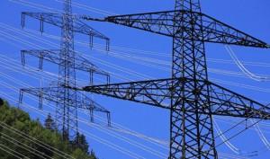 jaderná energie - Němci postaví méně přenosových sítí, jejich nestabilita roste - Životní prostředí (prenosovasoustava) 1