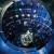 jaderná energie - Co se vlastně povedlo fúzním vědcům v inerciálním zařízení NIF? - Věda a jádro (NIF) 1