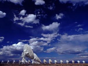 jaderná energie - Jaderné testy mohou být odhaleny pomocí satelitů - Věda a jádro (VeryLARGEA) 1