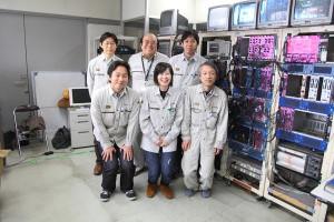 Týmu pod vedením Kosuke Mority zjaponské laboratoře RIKEN se podařilo vyprodukovat jádro prvku 113 pomocí studené fúze (zdroj RIKEN).