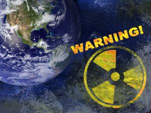 Ačkoliv jaderná havárie je mnohem méně pravděpodobná, než například nehody v jaderném průmyslu, obavy vyvolává především skutečnost, že radiaci není vidět a dlouhodobé následky. Zdroj: novostienergetiky.ru